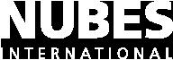 NUBES International